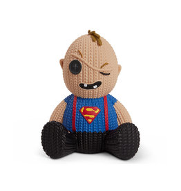 BDA Collectibles The Goonies Handmade by Robots Sloth Figure