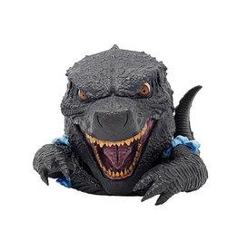 Mondo Godzilla Vs. Kong Mondoid Godzilla SDCC 2021 Exclusive