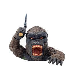 Mondo Godzilla Vs. Kong Mondoid Kong SDCC 2021 Exclusive