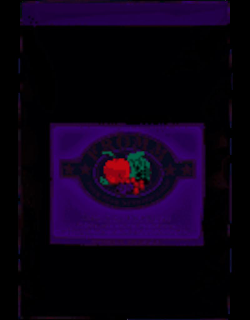 FROMM FAMILY FOODS LLC Fromm 5 Lb Dog Duck & Sweet Potato EA