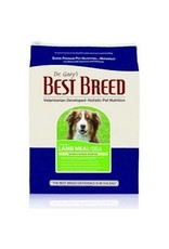 BEST BREED, INC. Best Breed 30 Lb Dog Lamb Meal w/ Fruit and Vegetables EA