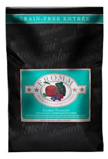 FROMM FAMILY FOODS LLC Fromm 4 Lb Dog Salmon Tunalini GF EA