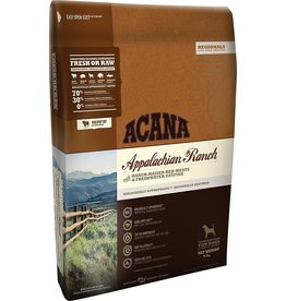Acana AC Reg AppRanch Dog 13#