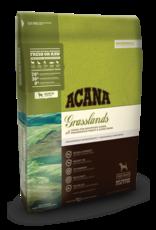 Acana AC Reg Grasslands Dog 13#