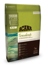 Acana AC Reg Grasslands Dog 25#