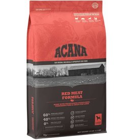 Acana AC Heritage Meats 13#