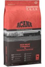 Acana AC Heritage Meats 25#
