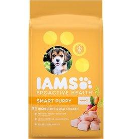 IAMS IAMS 7lbs. Smart Puppy Chicken
