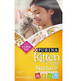 purina PURINA KITTEN CHOW 3.15#