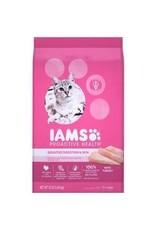 IAMS IAMS P HLTH DIGEST CAT 3.5#