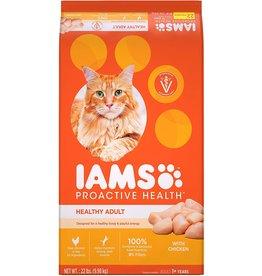 IAMS IAMS P HLTH CKN CAT 3.5#