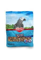 KAYTEE PRODUCTS INC FD PROHEALTH PARROT 5LB