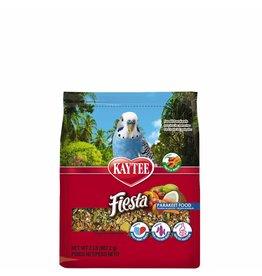 KAYTEE PRODUCTS INC KAYTEE 2# KEET FIESTA