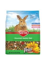 KAYTEE PRODUCTS INC FIESTA RABBIT 6.5LBS