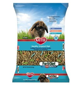 KAYTEE PRODUCTS INC FD PROHEALTH ADT RABBIT 10LB
