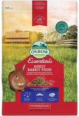 OXBOW PET PRODUCTS ADULT RABBIT 5#