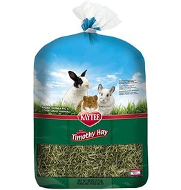 KAYTEE PRODUCTS INC KT 48 OZ TIMOTHY HAY