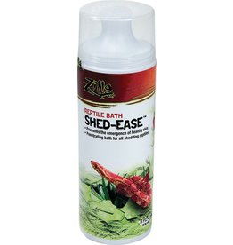 ZILLA SHED EASE CONDITIONER 8OZ 12