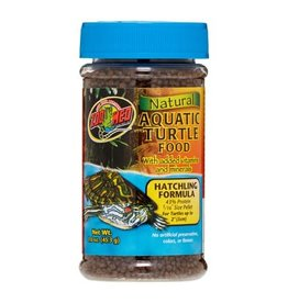 ZOO MED LABS HATCHLING AQUATIC TURTLE 1.9 OZ