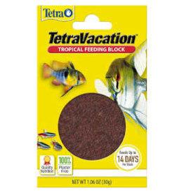 TETRA TETRAVACATION 14 DAY GEL FEEDER