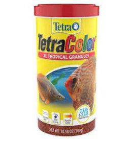 TETRA TETRACOLOR TROP GRANULES 1L
