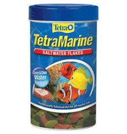 TETRA TETRA MARINE FLAKES 1L (5.65OZ)