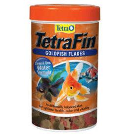 TETRA TETRAFIN FLAKES 375ML (2.2OZ)