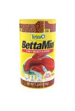 TETRA BETTAMIN SELECT-FOOD 1.3OZ 36