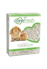 Care Fresh CF COMPLETE NATURAL 60L
