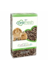 Care Fresh 068328040504