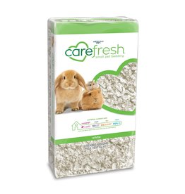 Care Fresh CF COMPLETE NATURAL 14L
