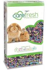 Care Fresh CF COMPLETE CONFETTI 23L