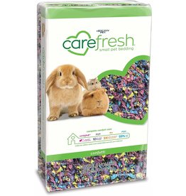 Care Fresh CF COMPLETE CONFETTI 23L