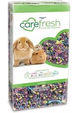 Care Fresh CAREFRESH CONFETTI 10L