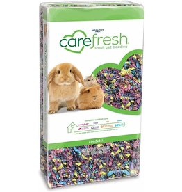 Care Fresh CAREFRESH CONFETTI 10L