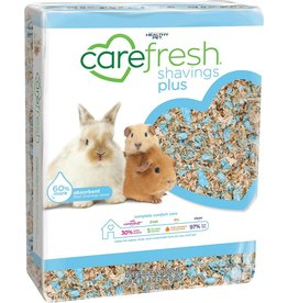 Care Fresh CAREFRESH SHAVINGS PLUS 69.4L