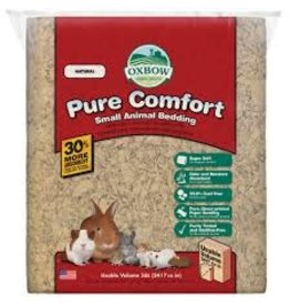 OXBOW PET PRODUCTS PURE COMFORT NATURAL 54L