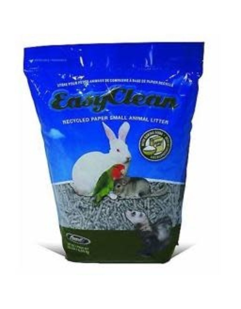 PESTELL PET PRODUCTS EASY CLEAN LITTER 26LB