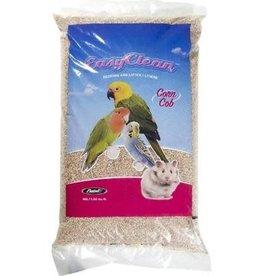 PESTELL PET PRODUCTS big bag of corn cob