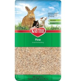 KAYTEE PRODUCTS INC PINE BEDDING 1200 CU IN
