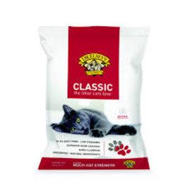 DR ELSEYS PRECIOUS CAT Precious Cat 18 Lb Classic  Clumping EA