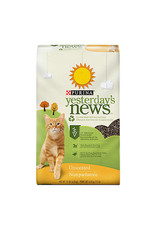purina 15# YESTERDAYS NEWS REG