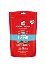 STELLA AND CHEWY'S SC 5.5OZ DANDY LAMB DOG