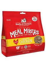 STELLA AND CHEWY'S 3.5OZ CHEWYS CHICKEN MEAL MIXER