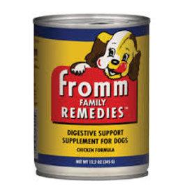 FROMM FAMILY FOODS LLC FROMM D REM CKN 12oz