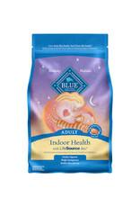 BLUE BUFFALO COMPANY Blue Buffalo 3# INDOOR CAT
