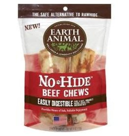 Earth Animal Earth No-Hide Bf 2pk