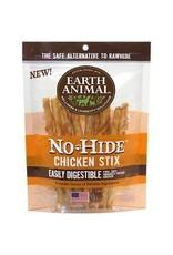 Earth Animal Earth No-Hide Chk Stix 10pk