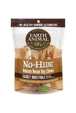 "Earth Animal Earth No Hide Ven 4"" 2PK"