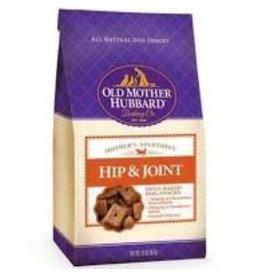 Old Mother Hubbard OMH 20 oz Dog Crunchy Hip & Joint EA